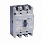 Moulded Case Circuit Breaker (MCCB) - NM1-400S