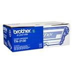Toner Printer Brother Cartridge TN-2130 - Hitam