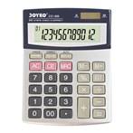 Kalkulator Joyko CC-26