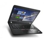 Laptop Lenovo  V510-40ID 80WR0140ID