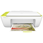 Printer DeskJet HP Ink Advantage 2135 All-in-One