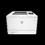 Printer Laserjet Color HP Pro M452dn