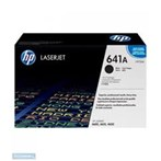 Toner  Print Cartridge HP C9720A