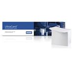 ULTRA CARD CR-79/80