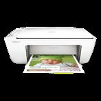 Printer DeskJet HP Ink Advantage 2132 All-in-One