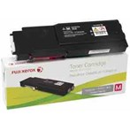 Toner Printer Cartridge Fuji Xerox CT202020