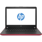 Laptop HP Laptop 14-bw087TU