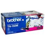Toner Printer Brother Cartridge TN-150M - Magenta