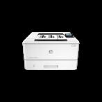 Printer LaserJet HP Pro 400 M402dw