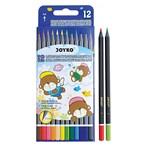 Color Pencil CP-1 Joyko