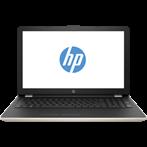 Laptop / Notebook HP 15-bw519AX RAM 8GB HDD 1TB Win10 Home SL 15.6