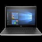 Laptop / Notebook HP ProBook 430 G5 Intel 8th Gen Core i7-8550U Quad Core Processor,Intel HD Graphics 620, 8GB DDR4 Memory 2XY24PA#AR6