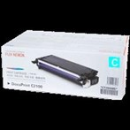 Toner Cartridge Fuji Xerox CT350486 - Cyan