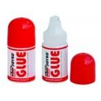 Lem Kertas / Glue Joyko GL-R35 (35ml)