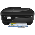 Printer DeskJet HP Ink Advantage 3835 All-in-One