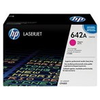Toner printer Cartridge HP Cb403a Magenta