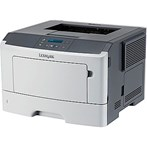 Printer Lexmark Mono Laser MS312dn