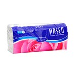PASEO SOFTPACK ESSENTIAL 250'S 2 PLY