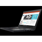 Laptop Lenovo ThinkPad X270 20HNA007ID