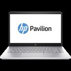 Laptop HP Pavilion Laptop 14-bf196TX