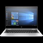 Laptop / Notebook HP EliteBook X360 1020 G2 Intel Core i7-7500U, Intel HD 620 Graphics , 8GB DDR4 Memory 2YP80PA#AR6