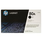 Toner Printer Cartridge HP Laserjet CF280A 80A - Hitam