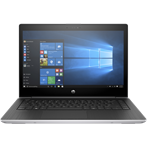 Laptop / Notebook HP ProBook 440 G5 Intel Core i5-7200U Processor, Intel HD Graphics 620, 4GB DDR4 Memory 2YP78PA#AR6
