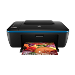 Printer DeskJet HP IA Ultra 2529 AiO