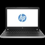 Laptop HP Laptop 14-bs503TX