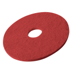 Super Pad 20 Red