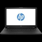 Laptop HP Laptop 15-bw541AU