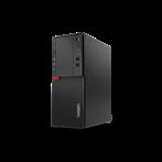 Desktop PC Lenovo M710 M710T-0YIF