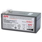 Replacement Battery Cartridge APC #47