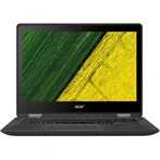 Laptop / Notebook Acer Aspire 3 A311-31 (N4000, 4GB, 500GB, Win10, 11.6in) Obsidian Black