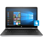 Laptop / Notebook HP Pavilion x360 Convertible 14-ba163TX RAM 8GB HDD 1TB Win10 Home SL 14.0