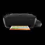 Printer DeskJet HP GT 5810 All-in-One