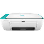 Printer DeskJet HP IA 2676 AiO