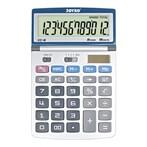 Kalkulator CC-6 Joyko