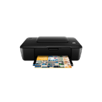 Printer DeskJet HP IA Ultra 2029 Printer