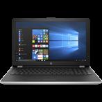 Laptop / Notebook HP 15-bw505AX RAM 8GB HDD 1TB Win10 Home SL 15.6