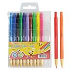 Mechanical Color Pencil MCP-7 Joyko
