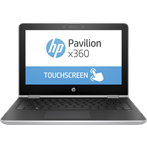 Laptop / Notebook HP Pavilion x360 Convertible 11-ad035TU