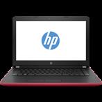 Laptop / Notebook HP 14-bs092TX RAM 4GB HDD 1TB Win10 Home SL 14.0