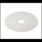 Super Pad 17 White
