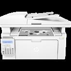 Printer LaserJet HP Pro MFP M130fn