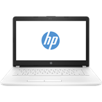 Laptop HP Laptop 14-bs090TX