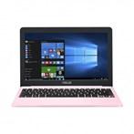 Laptop / Notebook ASUS E203NAH-FD013T Celeron N3350/2GB DDR3/500GB/Intel HD/11.6