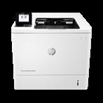 Printer LaserJet HP Enterprise M608n
