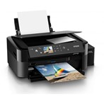 Printer Multifungsi Epson L850