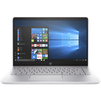 Laptop HP Pavilion Laptop 14-bf195TX